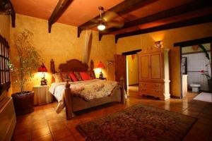 Villa Loma Sol Master, Rio Grande