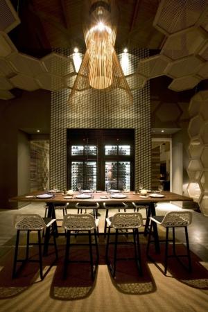Sorce Restaurant
