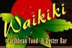 Waikiki Caribbean Food and Oyster Bar