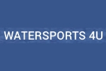 Watersports 4U