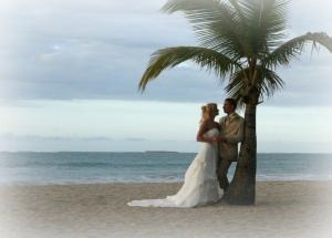 WedAffair Destination Weddings