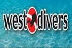 West Divers