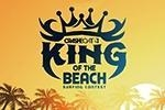 Chrashboat's King of the Beach Loíza 2016
