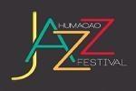 Humacao Jazz Festival