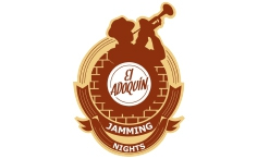 Adoquín Jamming Nights