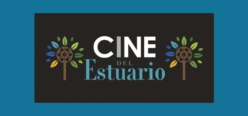 Cine Del Estuario October