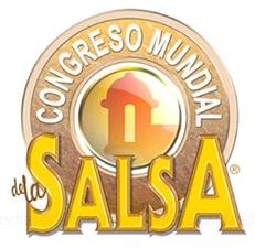 Congresso Mundial de la Salsa