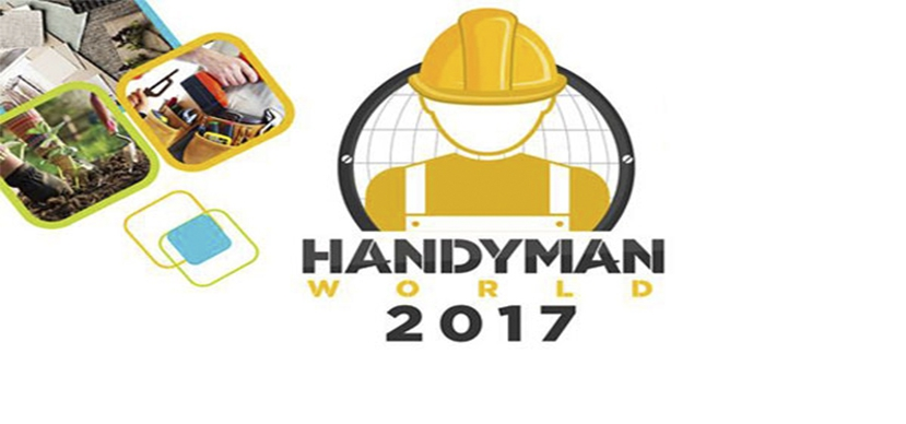 Handyman World 2017