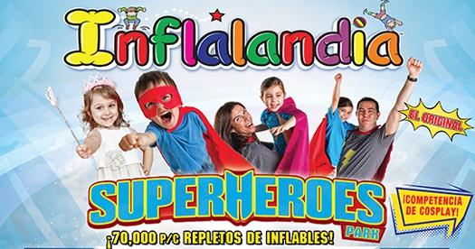 Inflalandia