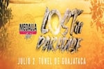 Medalla Light Lost in Paradise
