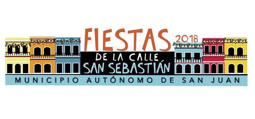 San Sebastián Street Festval 2018