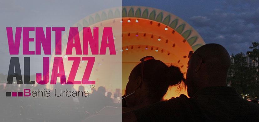 Ventana al Jazz Festival
