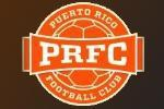 Puerto Rico Footbal Club | 2016 Season