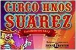 Suarez Brothers Circus
