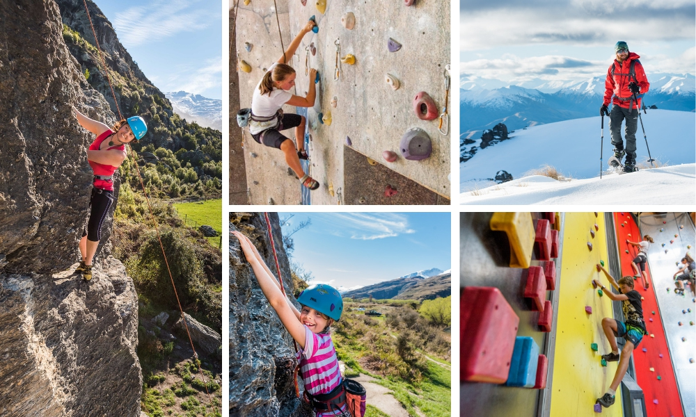 Best Things To Do with Kids in Queenstown