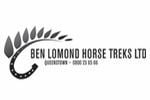 Ben Lomond Horse Treks Ltd.