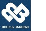 Bikes and Barbers