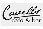 Cavells Café and Bar
