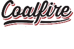 Coalfire Restaurant and Bar