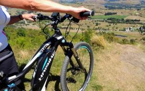 E-Bikes 4 Trails