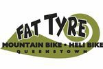 Fat Tyre Mountain Biking