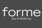 Forme Spa
