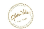 Gibbston Valley Winery Restaurant