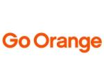 Go Orange Landsborough Wilderness Experience