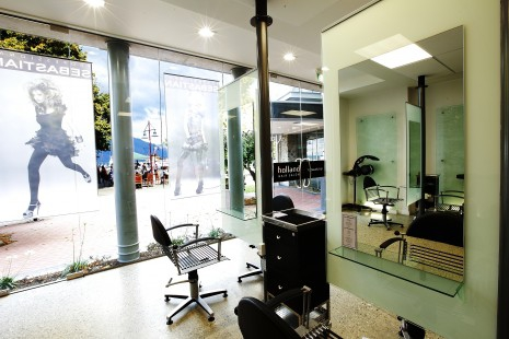 Holland Hair Studio
