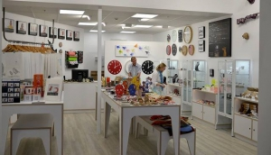 Kapa Design Gallery