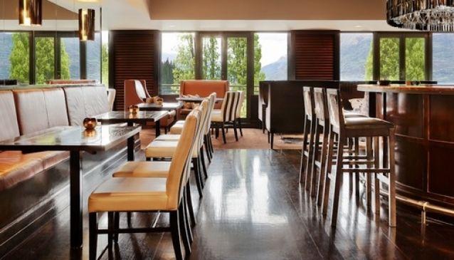 Lombardi Bar
