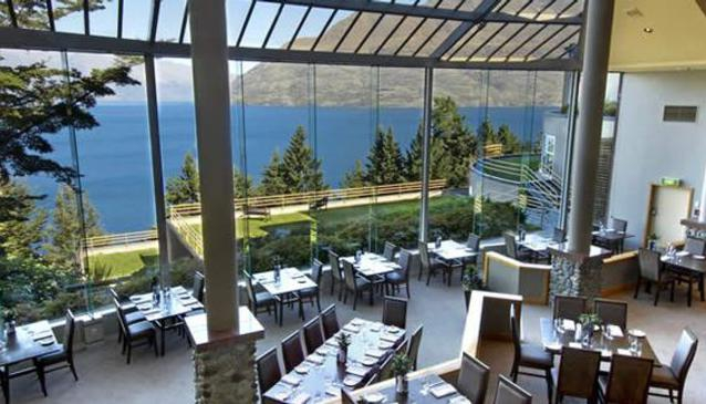 Mercure Resort Queenstown