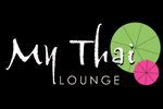 My Thai Lounge