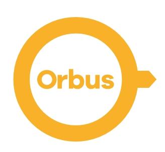 Orbus Queenstown
