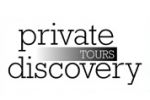 Private Discovery Tours