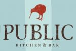 Public Kitchen and Bar Queenstown