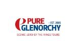 Pure Glenorchy