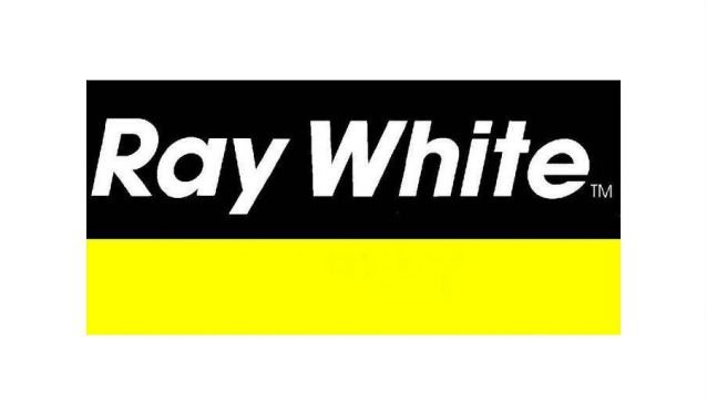 Ray White Alexandra