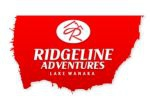 Ridgeline Adventures - Photography Tours