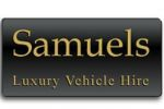 Samuels Luxury Vehicle Hire