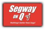 Segway on Q