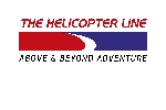 The Helicopter Line
