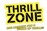 Thrill Zone Kidz Club