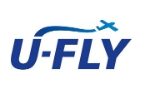 U-Fly Scenic Flight Experience