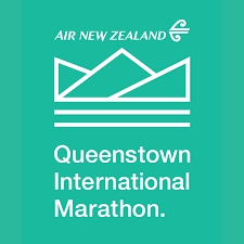 Air New Zealand Queenstown International Marathon 2019