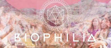 Biophilia 2019