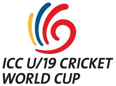 ICC U19 Cricket World Cup 2018 New Zealand