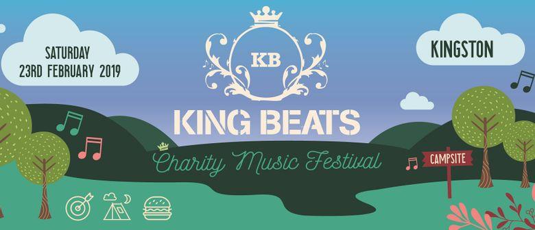 King Beats 2019