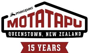Macpac Motatapu