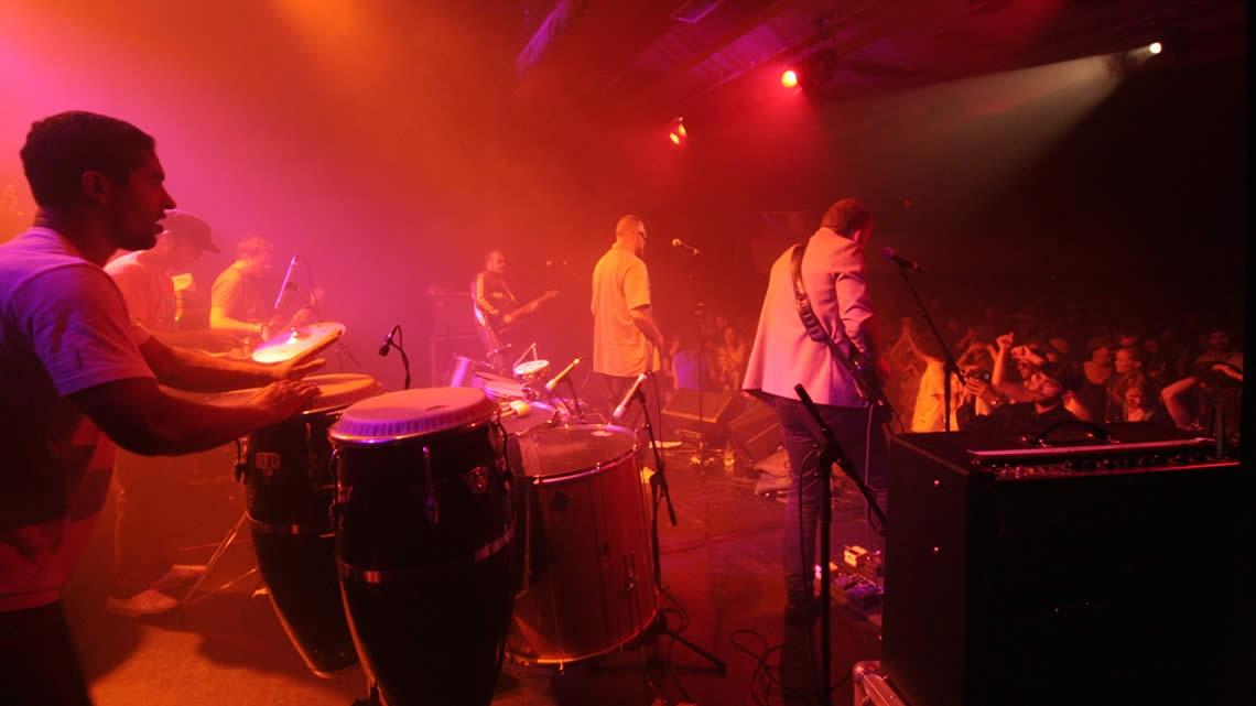 Queenstown Jazz Fest